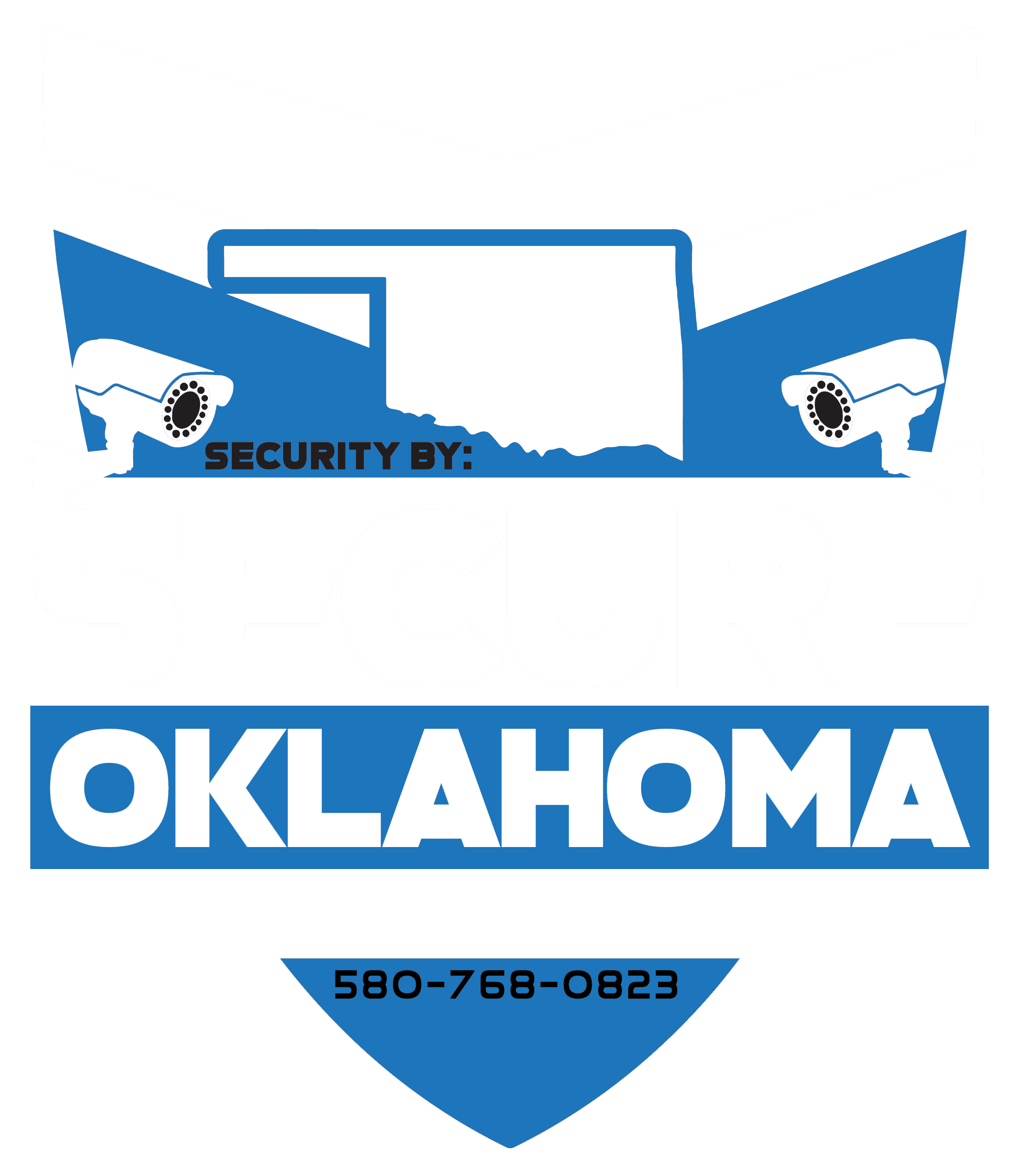Secure Oklahoma -Security Ardmore – Durant